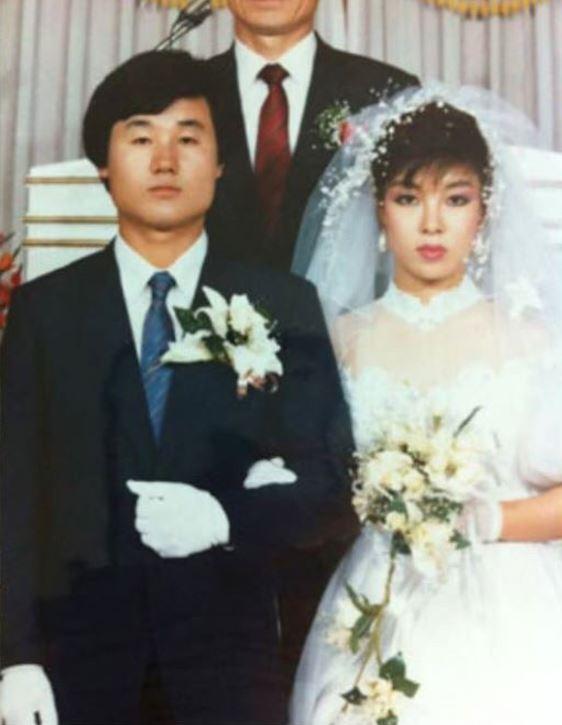 원더걸스 유빈5