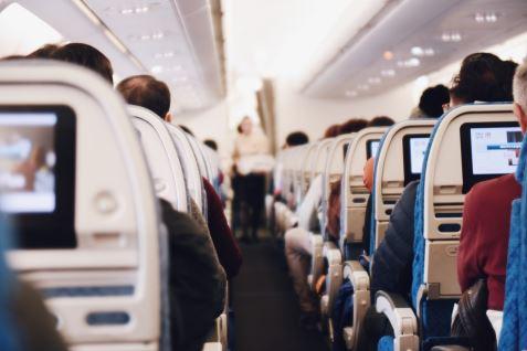 비행기 2